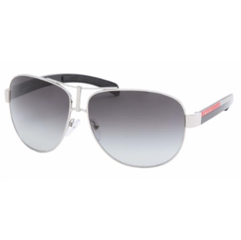 Prada Sport PS 51IS Sunglasses