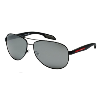 Prada Sport PS 53PS Sunglasses