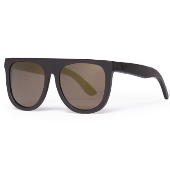 Proof Bird Wood Sun Sunglasses