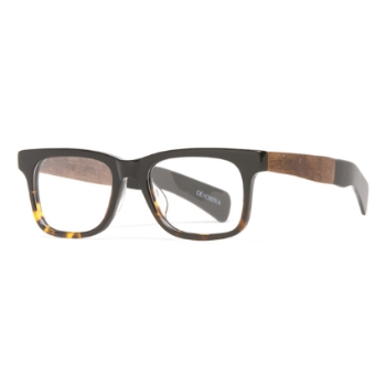 459534f9dc9 Proof Capitol Eco Rx Eyeglasses