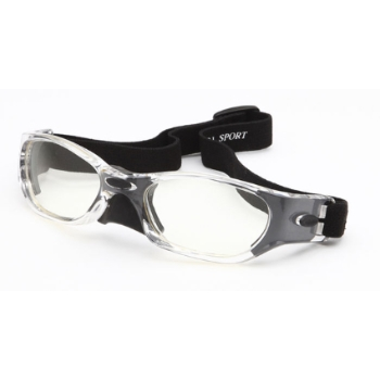 Pro Rx PRO PROTECH Goggles