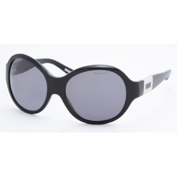 Ralph by Ralph Lauren RA 5053 Sunglasses