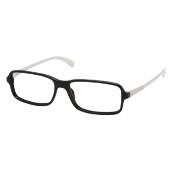 Ralph Lauren Purple Label PL 9256 Eyeglasses