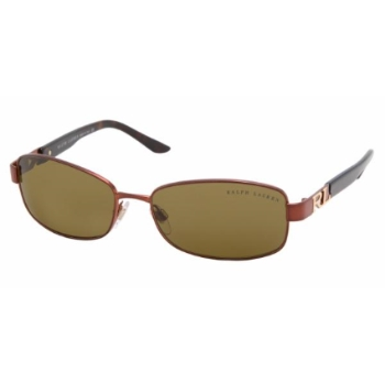 Ralph Lauren RL 7022 Sunglasses