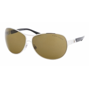 Ralph Lauren RL 7023 Sunglasses