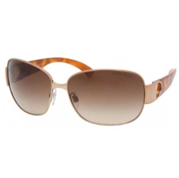 Ralph Lauren RL 7029 Sunglasses