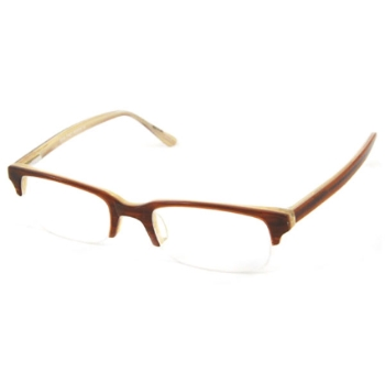 Rave RV107 Eyeglasses