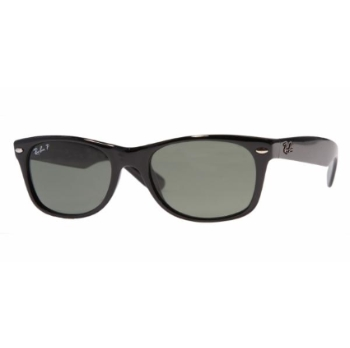 Ray-Ban RB 2132 Polarized Sunglasses