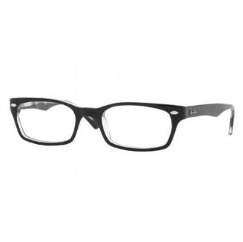 62a8c13f51c Ray-Ban RX 5150 Eyeglasses