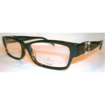 Royal Doulton RDF 136 Eyeglasses