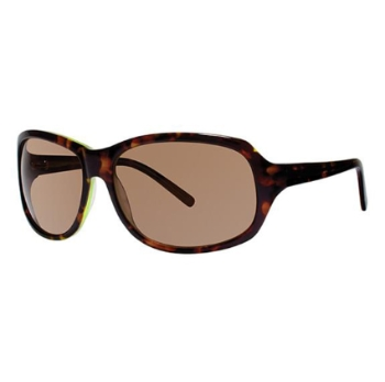 Readerwear Monterey Pop Sunglasses