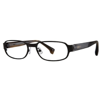 Republica Oviedo Eyeglasses