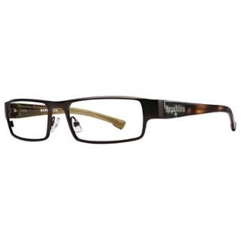 Republica Montevideo Eyeglasses