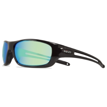 Revo RE 4070 Guide S Sunglasses