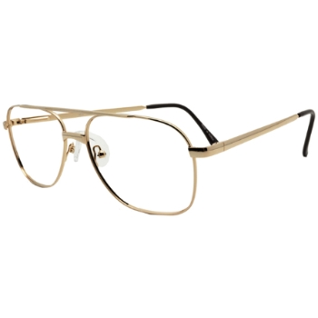 New Millennium Rich Eyeglasses