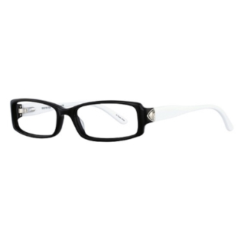 Richard Taylor Scottsdale Alexis Eyeglasses