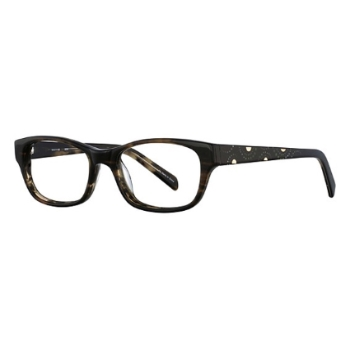 Richard Taylor Scottsdale Paige Eyeglasses