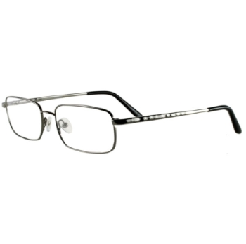 Richard Taylor Scottsdale Darrius Eyeglasses