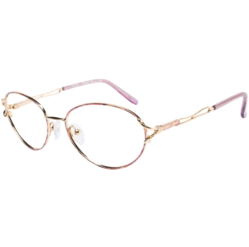 Port Royale Roxie Eyeglasses