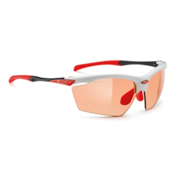 Rudy Project Agon Sunglasses