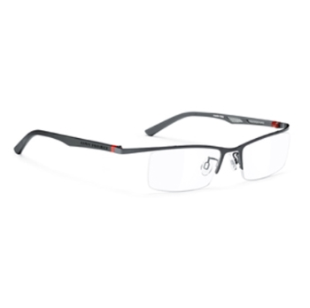 Rudy Project DNA OPHTHALMICS Eyeglasses