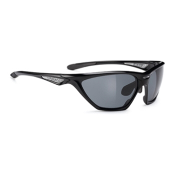 Rudy Project Firebolt Sunglasses