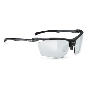 Rudy Project Proflow Sunglasses
