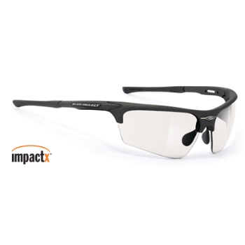 Rudy Project Noyz Sunglasses