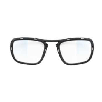 Rudy Project FR050000 Rx Adapter Eyeglasses