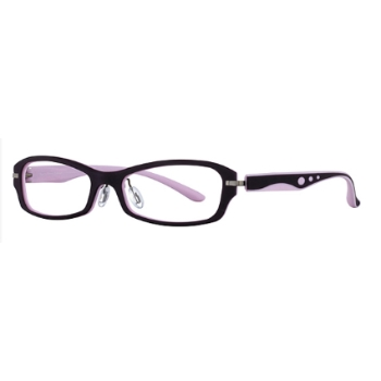 Runway Edge Run Edge 202 Eyeglasses