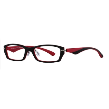 Runway Edge Run Edge 203 Eyeglasses