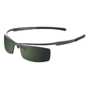 Parasite Skreen 1 Sunglasses