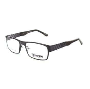 Stacy Adams SA 101 Eyeglasses