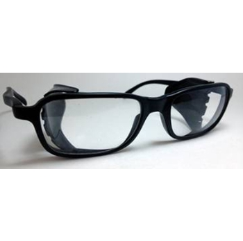 Safety Optical S17 Eyeglasses