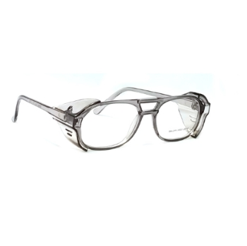 Safety Optical S26 Eyeglasses
