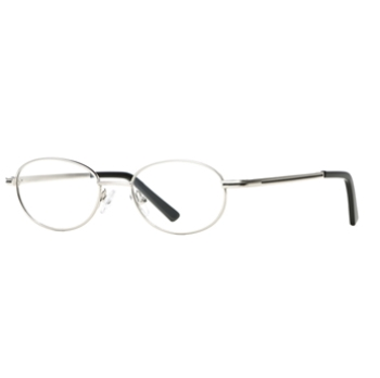 Calligraphy Eyewear Clancy Eyeglasses