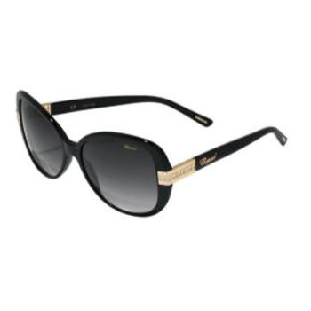 Chopard SCH 110 Sunglasses