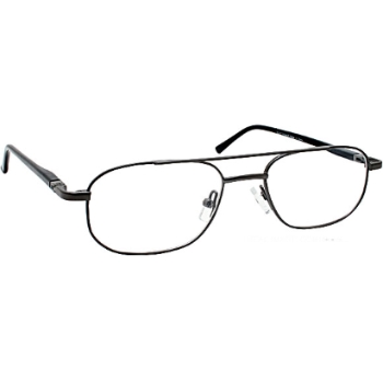Select Eyewear by Tuscany Select 6 Eyeglasses