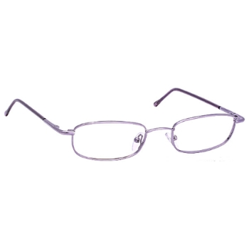 Select Eyewear by Tuscany Select 9 Eyeglasses