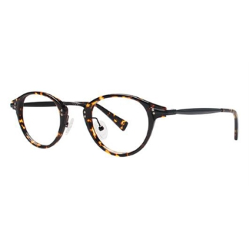 Seraphin by OGI KENWOOD Eyeglasses