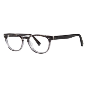 Seraphin by OGI BUCHANAN Eyeglasses