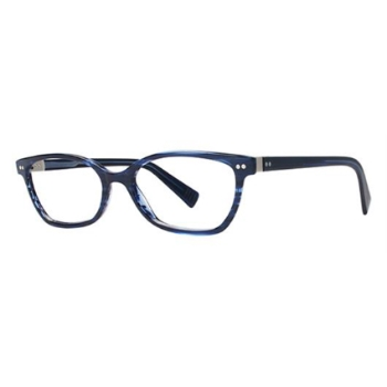 Seraphin by OGI KELLY Eyeglasses
