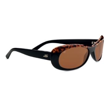 Serengeti Bella Sunglasses