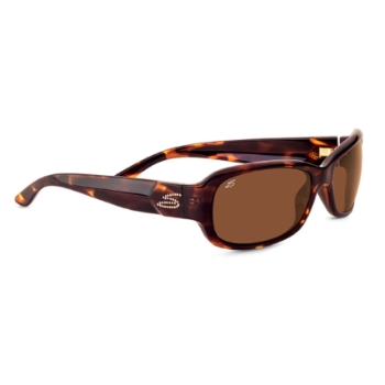 Serengeti Chole Limited Edition Sunglasses