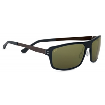 Serengeti Duccio Sunglasses