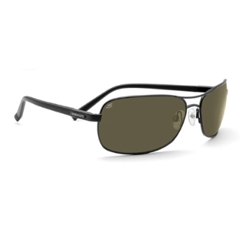 Serengeti Rimini Sunglasses