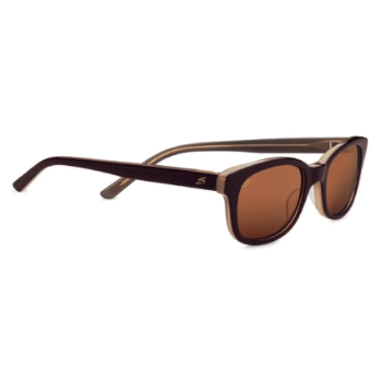 Serengeti Serena Sunglasses