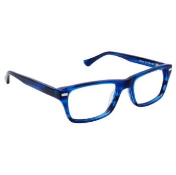 SuperFlex KIDS SFK-130 Eyeglasses