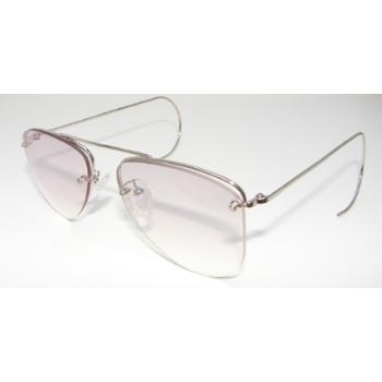 6b236d49d Prescription Eyeglasses | Discount Prescription Eyeglasses