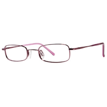 Sight For Students SFS 12 Eyeglasses
